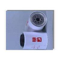 Фильтр-сепаратор для очистки топлива Fleetguard FS1291