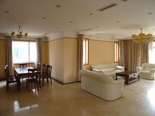 Монтаж вентиляция коттеджей и квартир