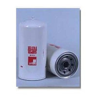 Фильтр-сепаратор для очистки топлива Fleetguard FS1292