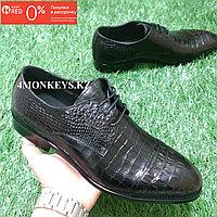 Классические туфли 43
