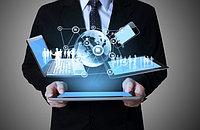 Мировому рынку информационных технологий предсказали рост более чем на 3% в год