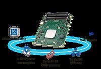 Advantech выпустила серверный модуль COM Express