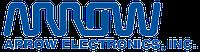 DragonBoard 820c – компактный компьютер для разработчиков