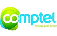 Nokia собирается купить разработчика ПО для операторов Comptel