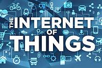 В 2017 году число устройств интернета вещей достигнет 8 миллиардов