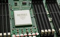 ОПК начала первые поставки серверов на процессорах «Эльбрус»
