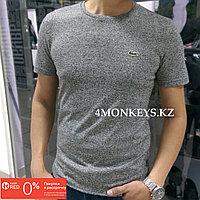 Мужская футболка под Lacoste, фото 1