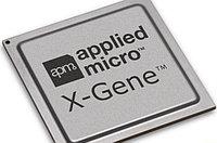 Macom начала поставки 32-ядерных серверных процессоров X-Gene 3