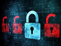 Продажи услуг по исследованию киберугроз в России выросли на 23%