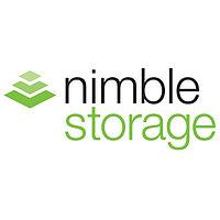HPE купила компанию Nimble Storage