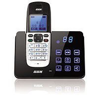 "Беспроводной телефон ""BBK BKD - 831 R RU"""