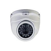 Купольная камера видеонаблюдения Longse LIRDGSNSD