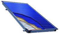 Плоский солнечный коллектор для дома 2.3 м.2 (Германия)
