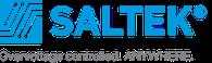 Продукция SALTEK