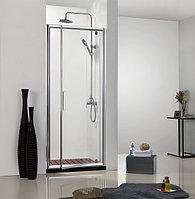 Душевые двери и шторки для ванной Bravat (Германия)