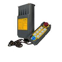 Комплект радиоуправления TOR A21 E2B (Telecrane, 380 В)
