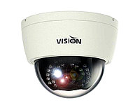 VD80SFHD2-V11IR