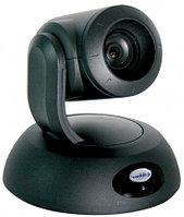 Поворотная HD камера Vaddio RoboSHOT 30 HD-SDI (black), фото 1
