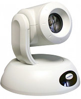 Поворотная HD камера Vaddio RoboSHOT 30 HD-SDI (white)