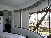 Ролл шторы в Астане на заказ