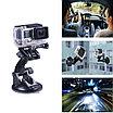 Комплект аксессуаров 8в1 Smatree® SBC-009 для GoPro/SJCAM/Xiaomi, фото 3