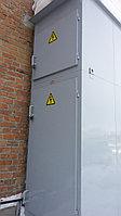 Ячейка ЯКНО-10-630-КК, фото 1