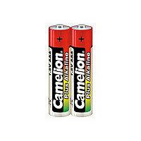 Батарейка CAMELION Plus Alkaline ААА LR03-SP24, 1,5V, Алматы