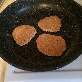 Сковорода с камменым покрытием  Nice cooker 28' (BL)  / (GR), 2,6 литра http://nicecooker.kz/p42548576-skovoroda-kamennym-pokrytiem.html