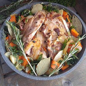 Сковорода Nice Cooker 24' (GR) 1.7 L http://nicecooker.kz/p42349694-skovoroda-kamennym-pokrytiem.html