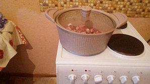 Фото конкурс Nice Cooker  25