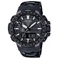 Наручные часы Casio PRW-6100YT-1DR, фото 1