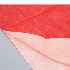 Материал укрывной 5×3 м, плотность 60 г/м2 армированный