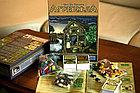 Настольная игра: Агрикола (новое издание), фото 2
