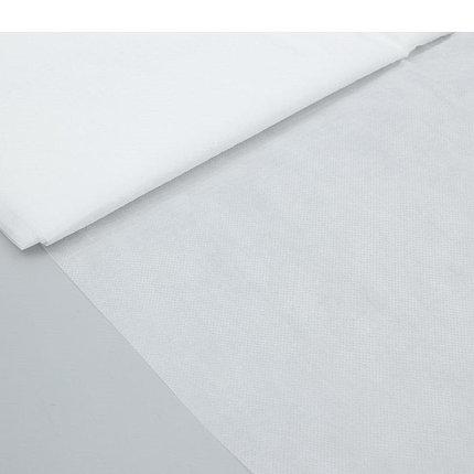 """Материал укрывной 5×3 м водонепроницаемый армированный, с защитой от конденсата """"Тройная защита"""", цвет белый, фото 2"""