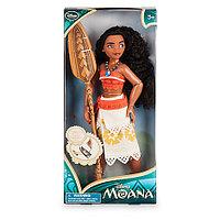 Кукла Моана, фото 1