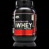 Протеин 100% Whey Gold Standart - 0,9 кг