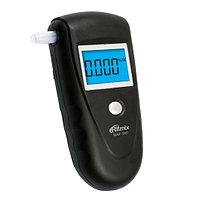 RAT-505 алкотестер цифровой