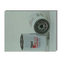 Фильтр-сепаратор для очистки топлива Fleetguard FS1299