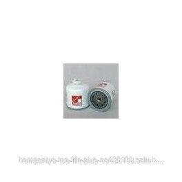 Фильтр-сепаратор для очистки топлива Fleetguard FS19504
