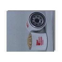 Фильтр-сепаратор для очистки топлива Fleetguard FS19511