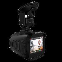 Комбо видеорегистратор с антирадаром RITMIX AVR-992