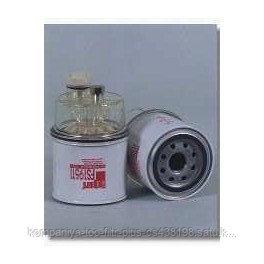 Фильтр-сепаратор для очистки топлива Fleetguard FS19511B