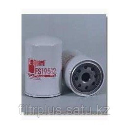 Фильтр-сепаратор для очистки топлива Fleetguard FS19512