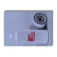 Фильтр-сепаратор для очистки топлива Fleetguard FS19513