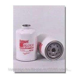 Фильтр-сепаратор для очистки топлива Fleetguard FS19519