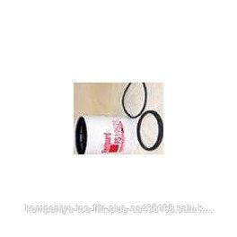 Фильтр-сепаратор для очистки топлива Fleetguard FS19521