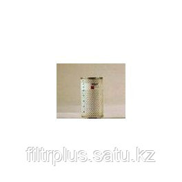 Фильтр-сепаратор для очистки топлива Fleetguard FS19536
