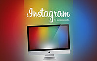 Раскрутка в Instagram
