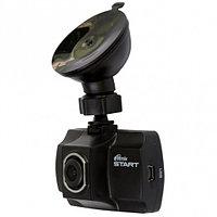 Автомобильный видеорегистратор RITMIX AVR-150