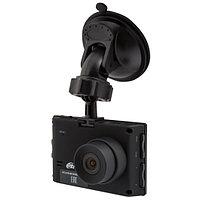 Автомобильный видеорегистратор RITMIX AVR-424, фото 1
